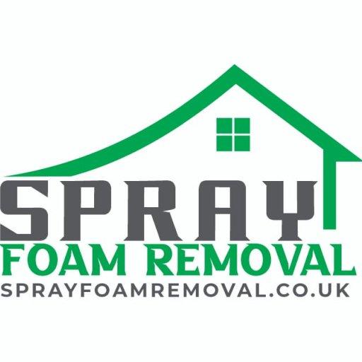 Spray Foam Insulations Information